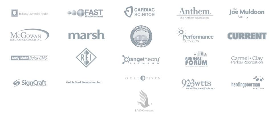 bfth-sponsors